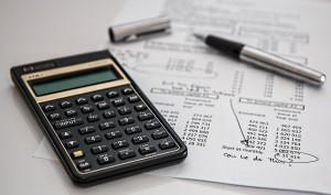 Kreditversicherung